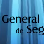 General de Seguros